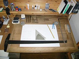 07:設計屋と大工の関係とは